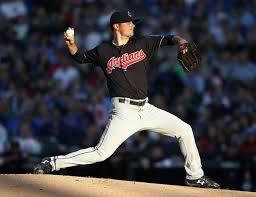 Plutko, Miller pitch Indians past Cubs 1-0