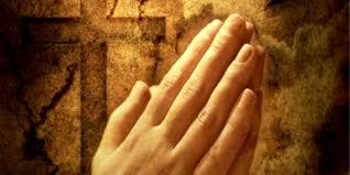 Cientista americano estudou 40 mil casos: a oração tem o poder de ...