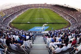 Futbol 4 Futbol4com Twitter