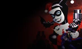 69 joker and harley quinn wallpaper