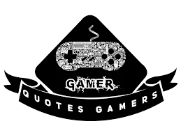 quotes gamers posts facebook