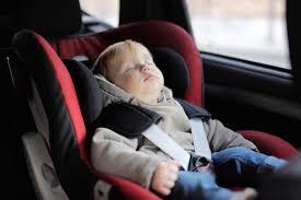 best safest convertible car seats 2020