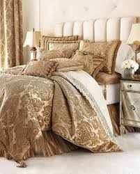 contemporary luxury bedding sets