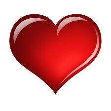 Srdce stock fotografie, royalty free Srdce obrázky | Depositphotos ®
