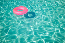 Peeing In Pool May Cause Health Risks Guardian Liberty Voice