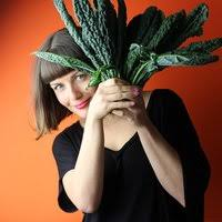 Melinda King - Naturopath, Herbalist | vital.ly