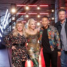 The Voice' Season 17 Spoilers: Who Are ...