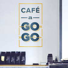 Wall Decals With Custom Logos Custom Wall Decal Printing