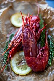 Quality Fresh Seafood - Available to ...