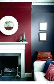winsome burdy bedroom paint ideas