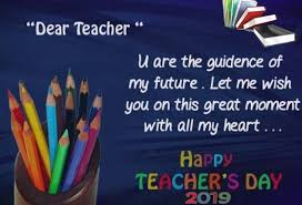 happy teachers day teachers day smartphone model