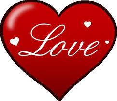 free pics of love hearts free