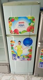 Tủ lạnh Sanyo giá rẻ | Mua tủ lạnh giá rẻ | Điện máy Nguyễn Toàn ...