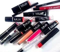 bulk makeup saubhaya makeup