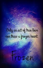 top best frozen quotes and pics quotes and humor