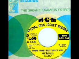 Lynette West - THIS IS WHERE I CAME IN (Jack Nitzsche) (1963) - YouTube