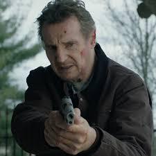 Honest Thief (2020) Movie Photos and ...