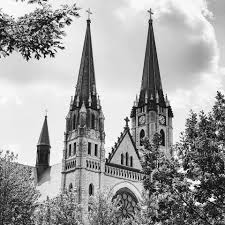 Share the last Marquette-related photo... - Marquette University | Facebook