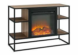 fireplace tv stands republic arms com