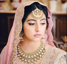 10 best bridal makeup artists in india