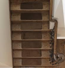 elogio carpet stair treads set of 13