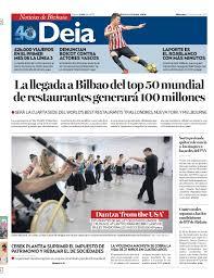 Calameo Deia 20170510