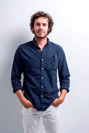 Brody's take: Adam Brody dishes on career and his TV habits - NEWS ...