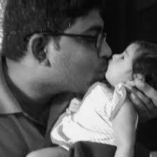 Avik Das (@AvikD02) | Twitter