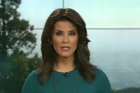 KTLA anchor Lu Parker arrested: Did ex-Miss USA steal $200 earbuds? -  MyNewsLA.com