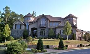 million dollars can you in charlotte nc