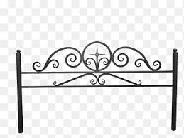 Zavod Kip Fence Ogorozha Gate Cemetery Fence Angle Furniture Png Pngegg