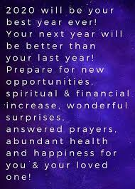 new year s quotes make your best year quotes wishes