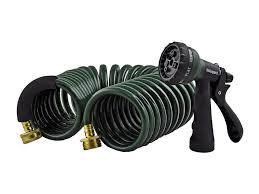 the 10 best garden hoses of 2020