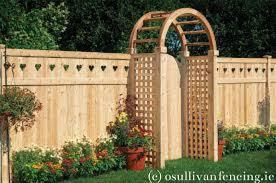 James O Sullivan Fencing Agri Services Home Facebook