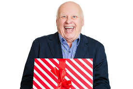 23 60th birthday gift ideas for men