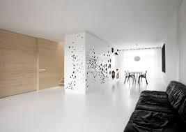 20 Laser Cut Interior Design Decorative Ideas Interior Design And Decor Ideas