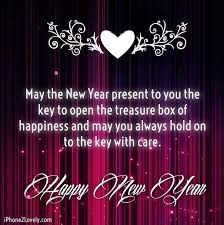 new year love wishes quotes happy new year quotes new years eve