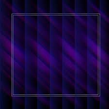 خلفية زرقاء بنفسجية خلفية أرجوانية داكنة خلفية زرقاء مربعة خلفية