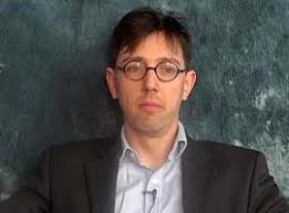 Stephen Nelson-Smith's InfoQ Profile