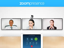 How Zoom Energizes Your Conference Room Systems - Zoom Blog