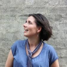 Megan Harrison (idlemob) on Pinterest