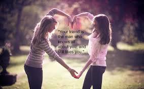 صور صداقة رسايل عن الصحاب رسائل عن الصداقة ايجى صح