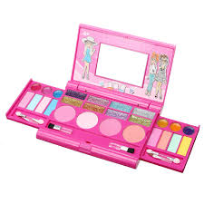 kids makeup kit for kids cosmetic s