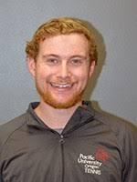 Josh Bernstein - Men's Tennis - Pacific University Athletics