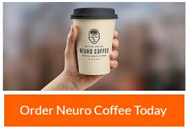 % off neuro coffee discount code on beans k cups