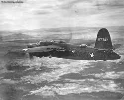 Asisbiz USAAF 41-17747 B-26B Marauder 17BG37BS Earthquake McGoon ...