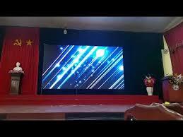 Sự khác biệt LCD và LED?