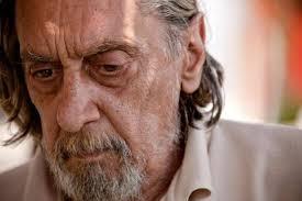 Morto Flavio Bucci a 72 anni, vita e carriera dell'attore