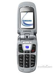 Samsung Z140 - Celulares.com Estados Unidos
