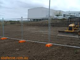 Temporary Fence Hire Sydney Portable Toilets Hire Australia Construction Site Fence Is The Best Solution